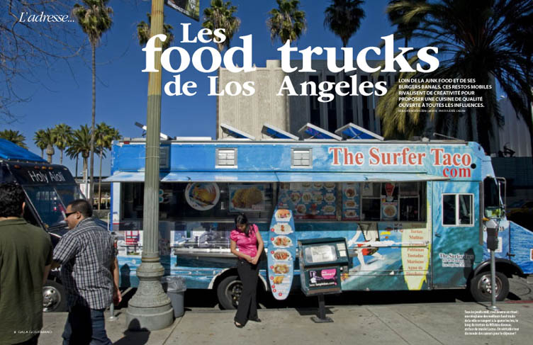 FOOD TRUCKS_1_web