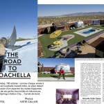coachella_web1