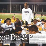 snoop_website1