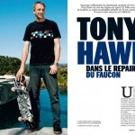 tony_hawk_web_1